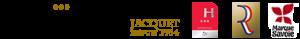 Logo restaurant_la Source
