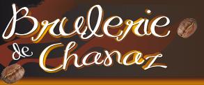 Logo_Brulerie_Chanaz