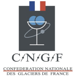logo-cngf-copie